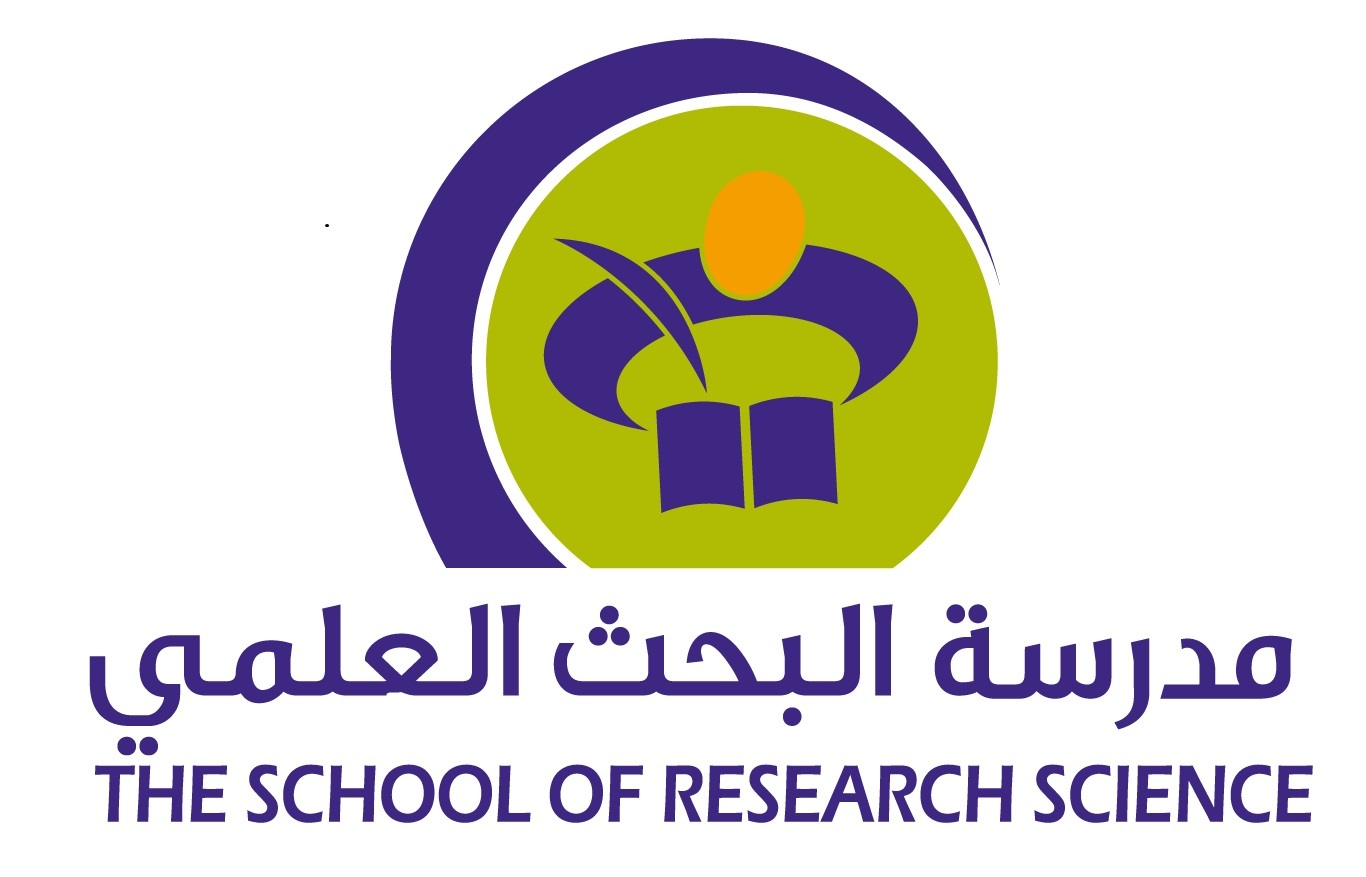 school-of-research-science