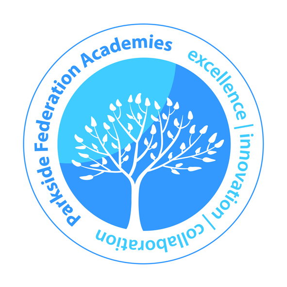 parkside-federation-academies